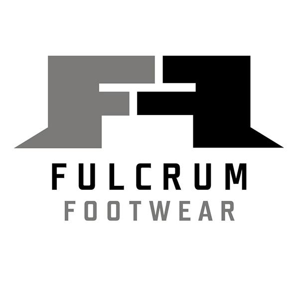 FULLCRUM