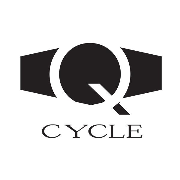 Q-CYCLE