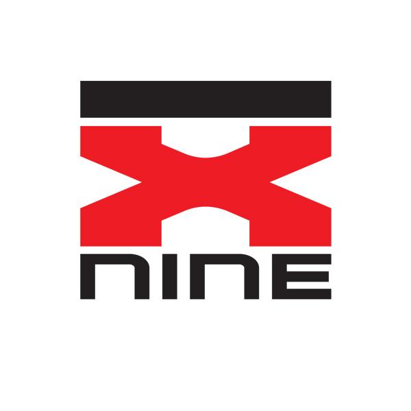 X-NINE